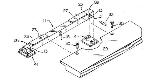 modelo-patente
