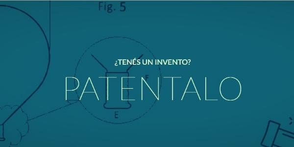 patentalo-600