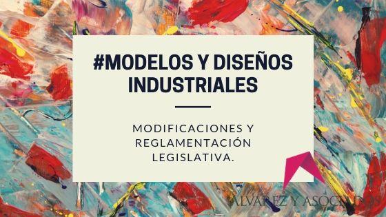 modelos-y-disenos-industriales
