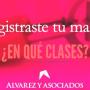 en-que-clases_
