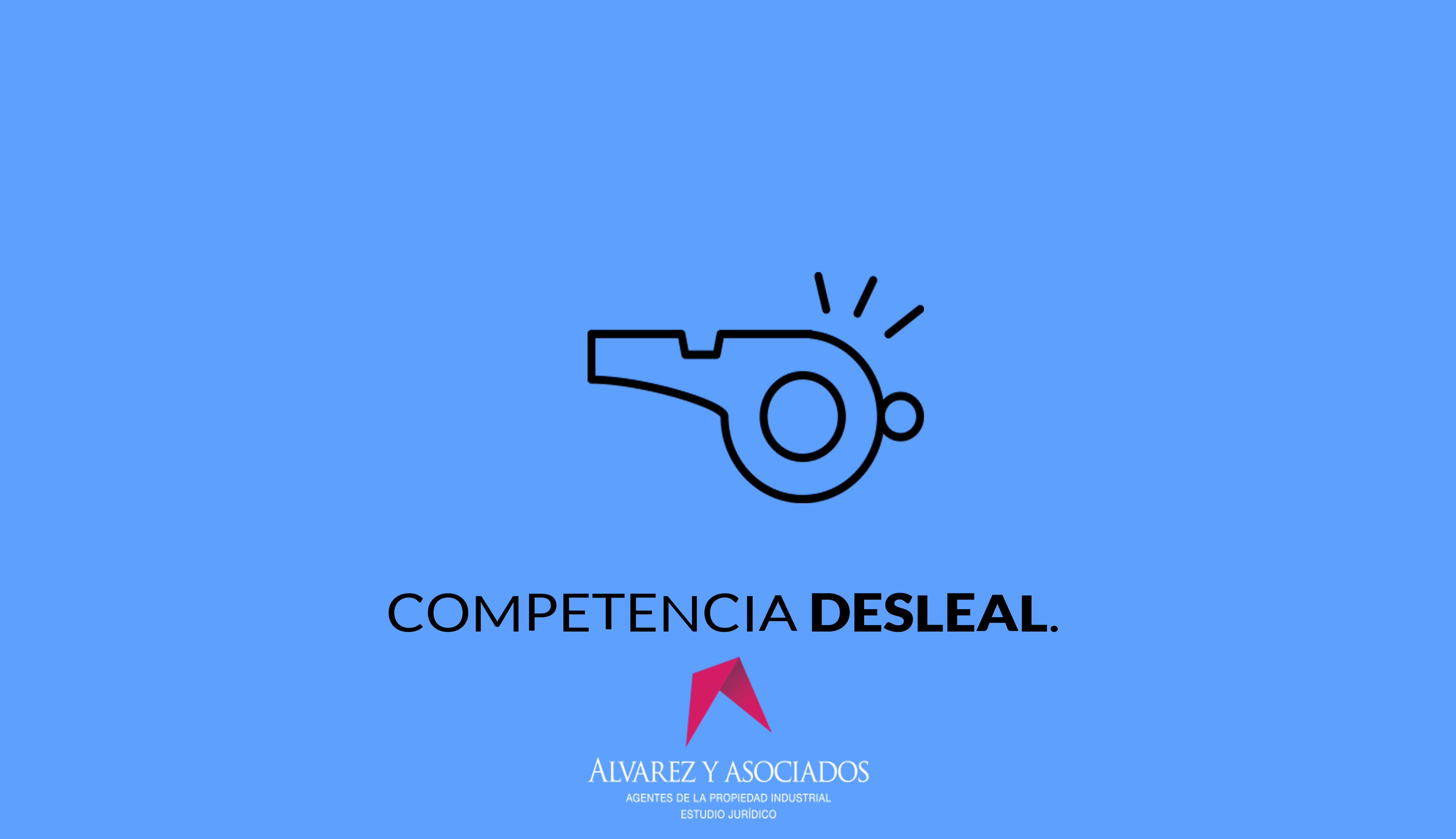 competencia-desleal-600-300-min