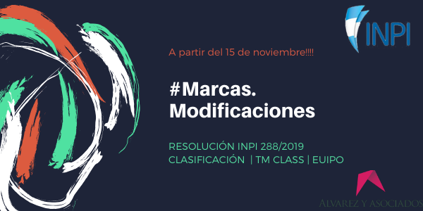 marcas-modificaciones