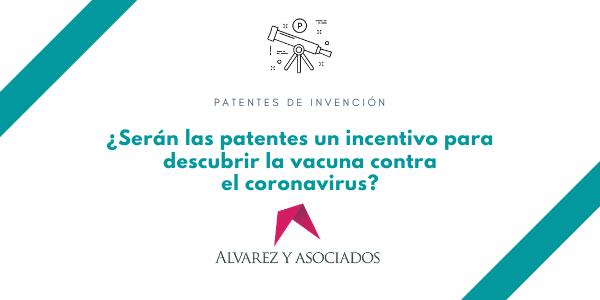 son-las-patentes-un-incentivo-para-descubrir-la-vacuna-contra-el-coronavirus_