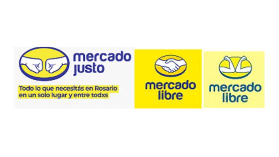 logos-para-el-blog